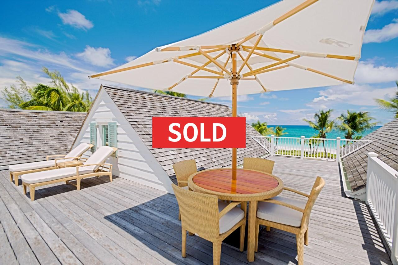 /listing-sold-beachfront-harbour-island-22233.html from Coldwell Banker Bahamas Real Estate