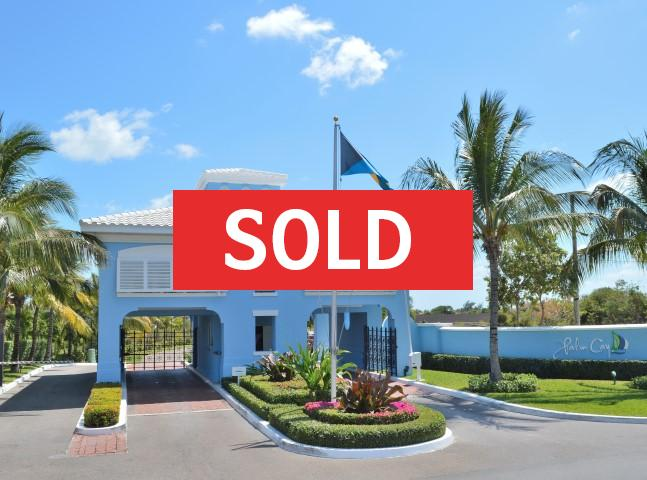 /listing-sold-palm-cay-garden-unit-204-22544.html from Coldwell Banker Bahamas Real Estate