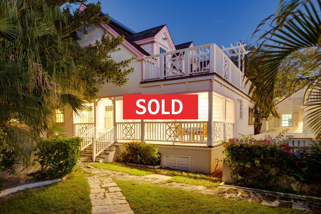 /listing-sold-bay-street-dunmore-town-23165.html from Coldwell Banker Bahamas Real Estate