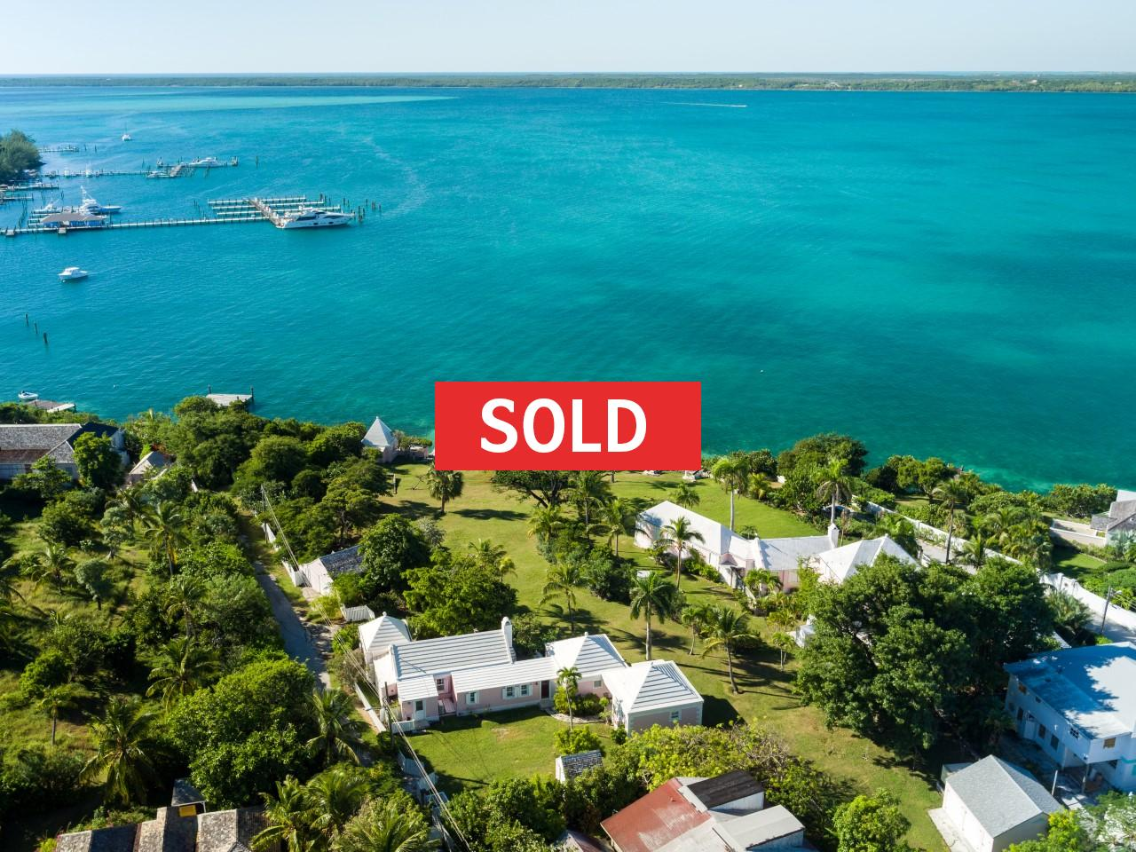 /listing-sold-flame-trees-harbour-island-23210.html from Coldwell Banker Bahamas Real Estate