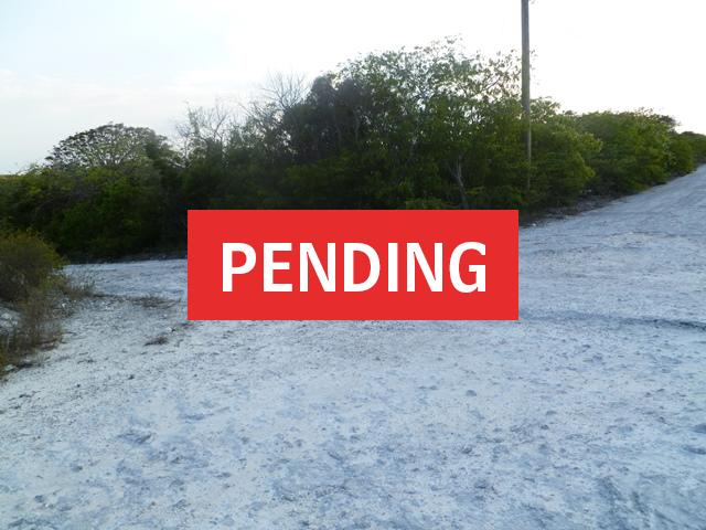 /listing-lot-8887-bahama-sound-12-23298.html from Coldwell Banker Bahamas Real Estate