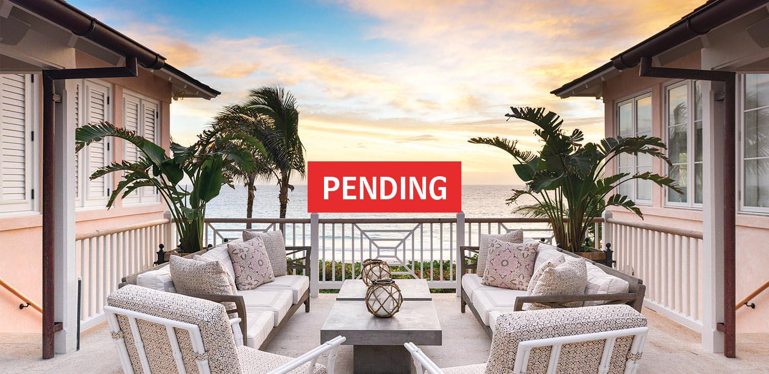 /listing-pending-harbour-island-home-23299.html from Coldwell Banker Bahamas Real Estate