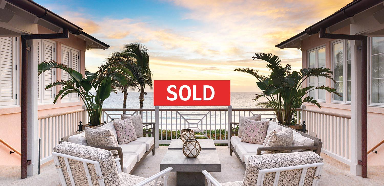 /listing-sold-harbour-island-home-23299.html from Coldwell Banker Bahamas Real Estate