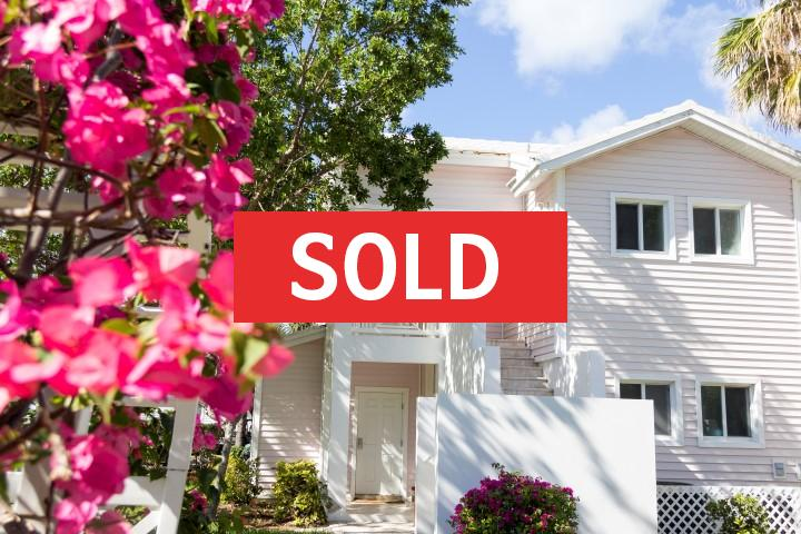 /listing-sold-sandpiper-unit-22221-23301.html from Coldwell Banker Bahamas Real Estate