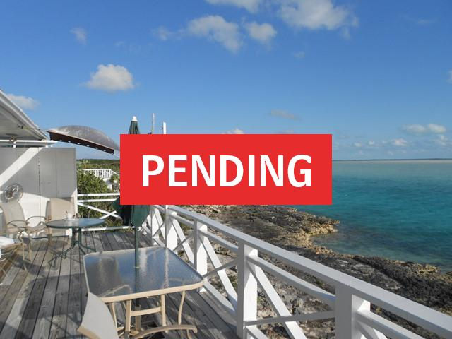 /listing-price-reduced-2-bed-waterfront-home-23302.html from Coldwell Banker Bahamas Real Estate