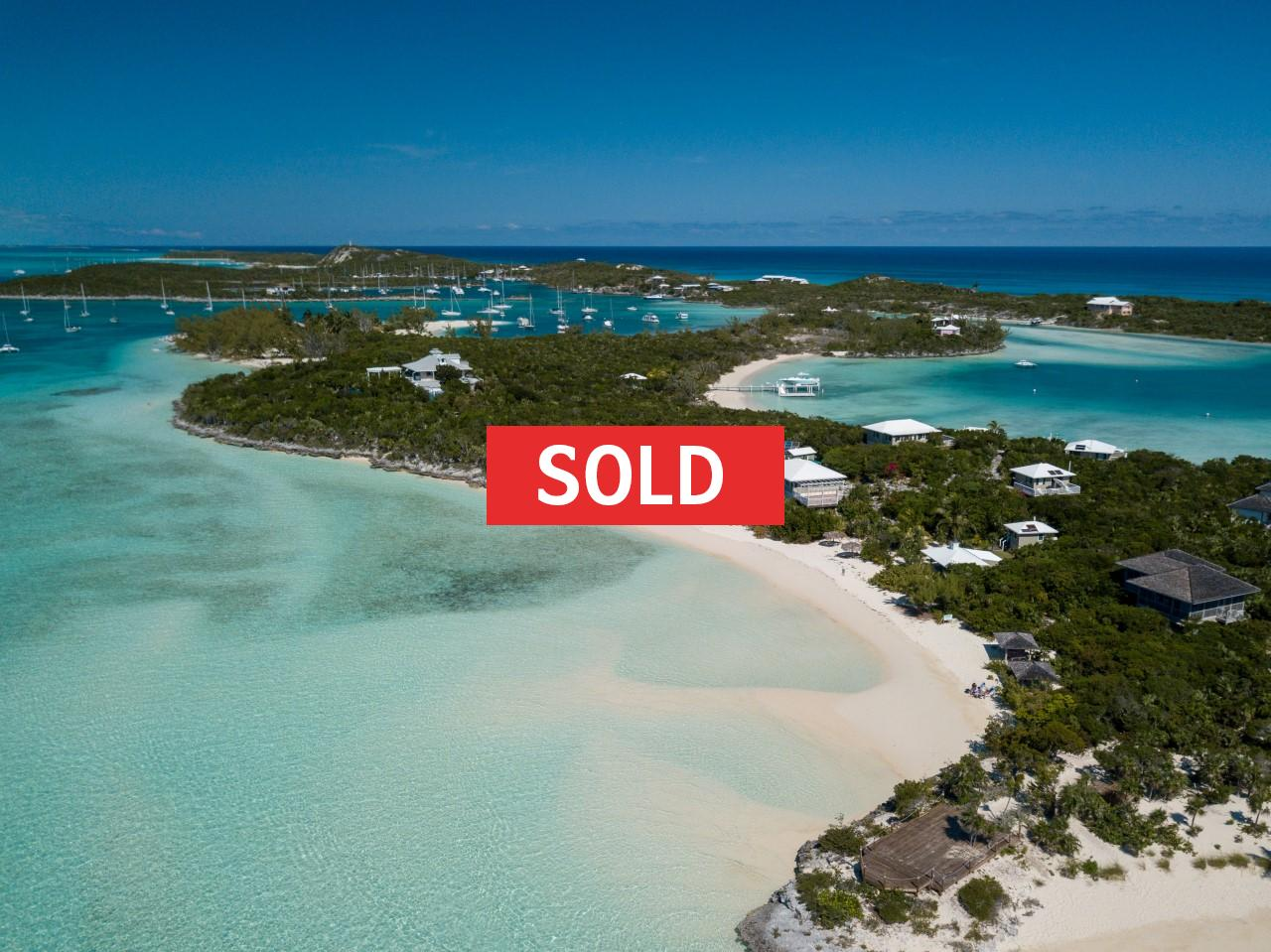 /listing-pending-stocking-island-paradise-gem-23589.html from Coldwell Banker Bahamas Real Estate
