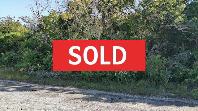 /listing-sold-single-family-vacant-lot-23708.html from Coldwell Banker Bahamas Real Estate