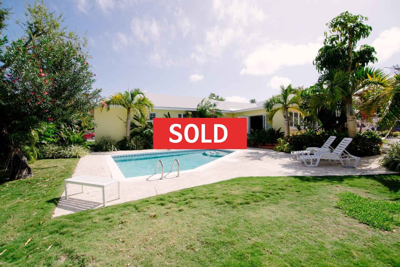 /listing-sold-melo-harmony-hill-road-23949.html from Coldwell Banker Bahamas Real Estate