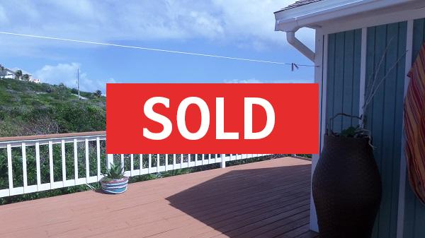 /listing-island-home-23951.html from Coldwell Banker Bahamas Real Estate