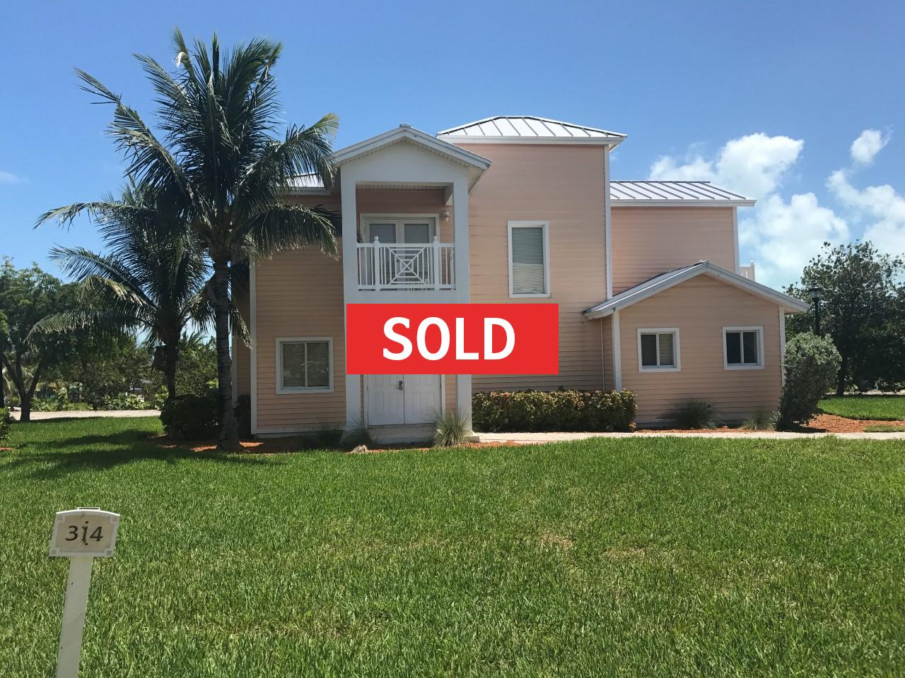 /listing-sold-bimini-bay-house-31400-th-60-23959.html from Coldwell Banker Bahamas Real Estate