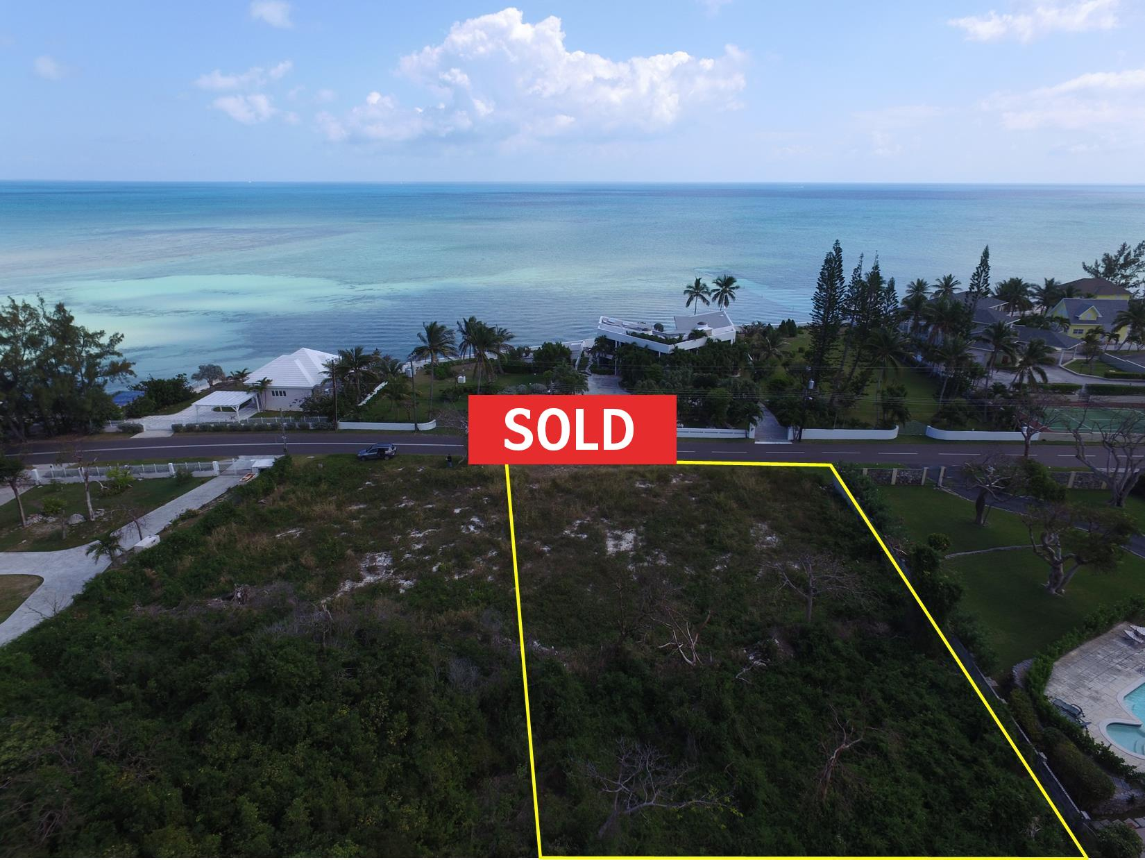 /listing-sold-eastern-road-lot-63-24016.html from Coldwell Banker Bahamas Real Estate