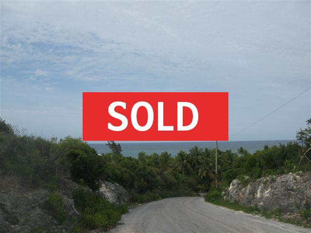 /listing-sold-breeze-away-estates-2405.html from Coldwell Banker Bahamas Real Estate