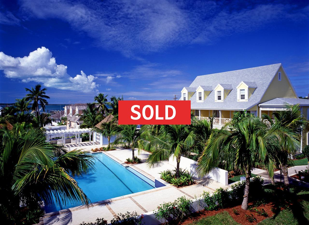 /listing-sold-valentines-condos-harbour-island-2406.html from Coldwell Banker Bahamas Real Estate