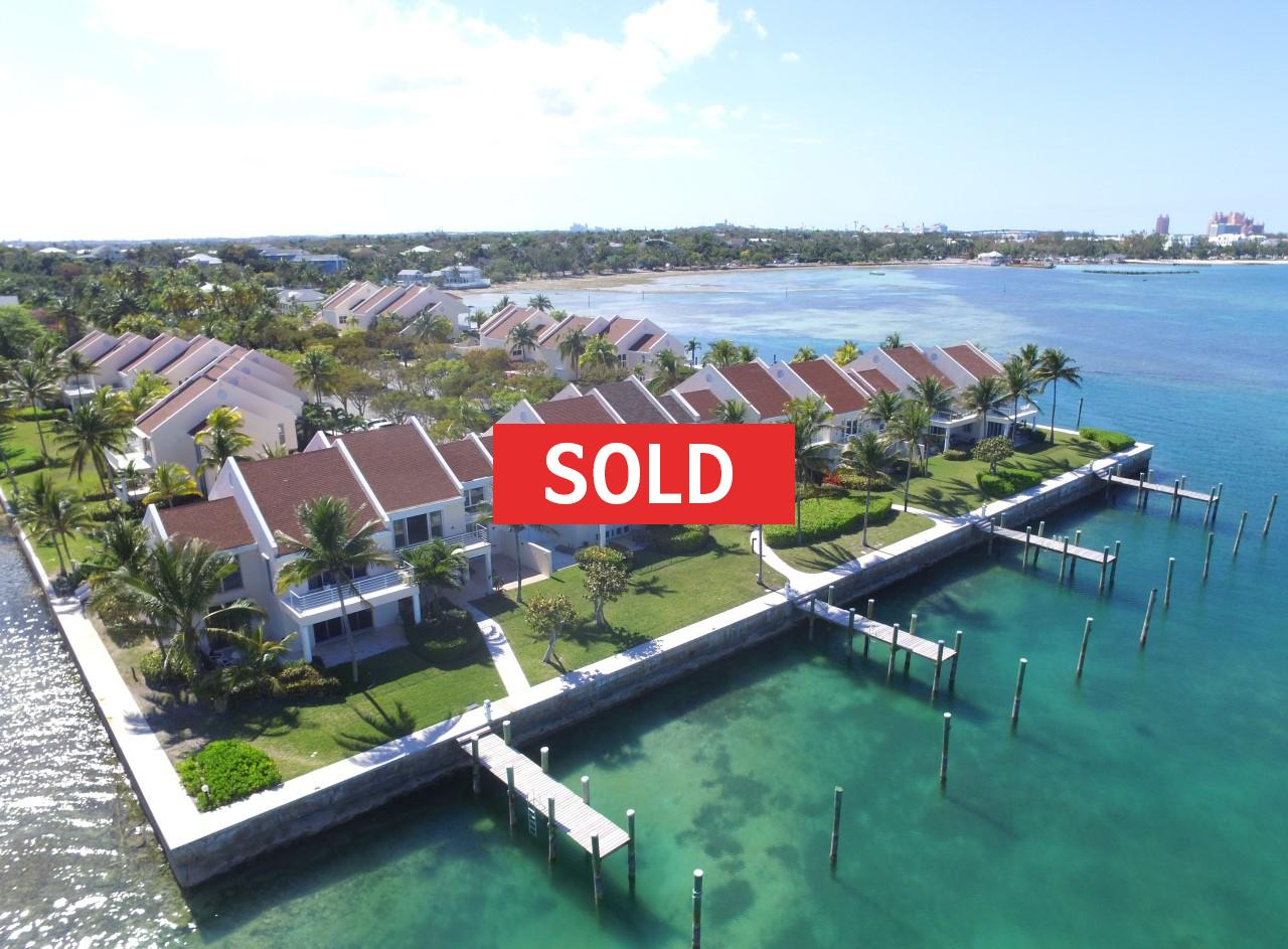 /listing-sold-dicks-point-eastern-road-24464.html from Coldwell Banker Bahamas Real Estate