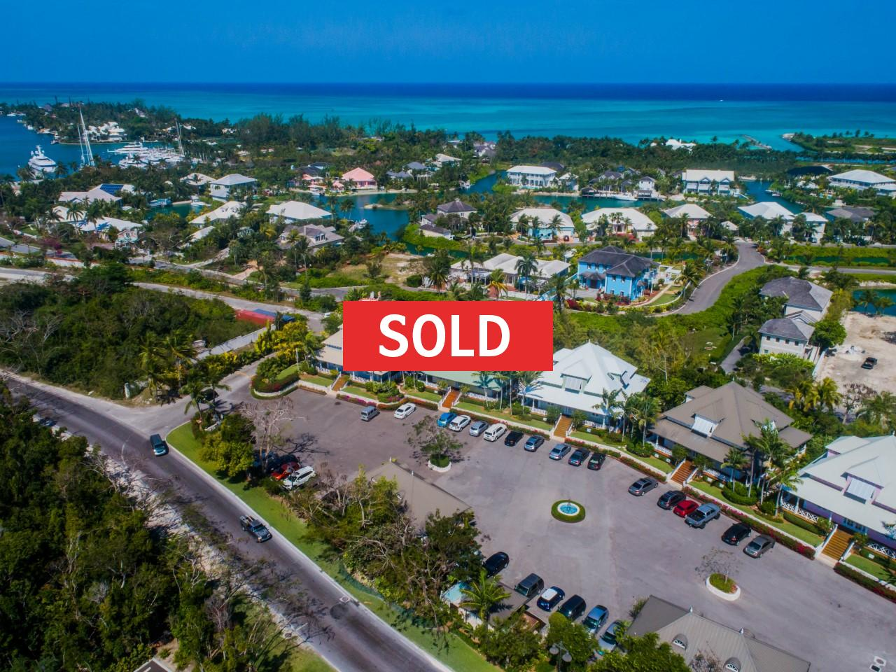 /listing-sold-2-pineapple-house-24563.html from Coldwell Banker Bahamas Real Estate