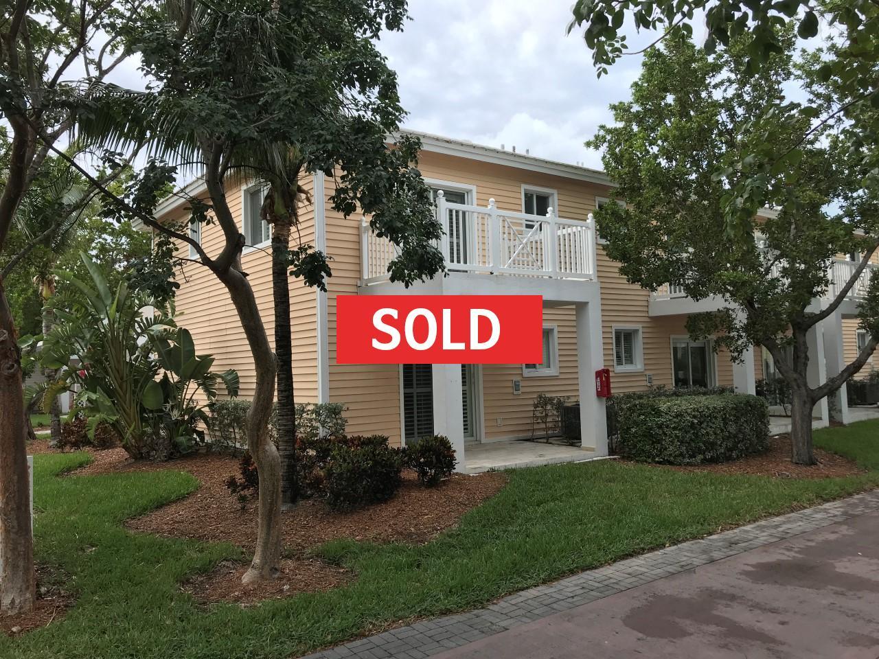 /listing-sold-bimini-bay-resort-unit-22311-24583.html from Coldwell Banker Bahamas Real Estate