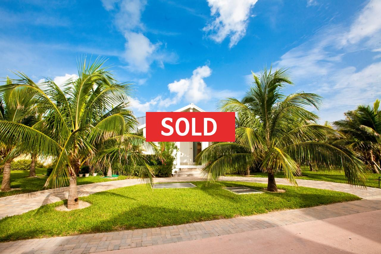 /listing-sold-bimini-bay-resort-house-30100-24654.html from Coldwell Banker Bahamas Real Estate