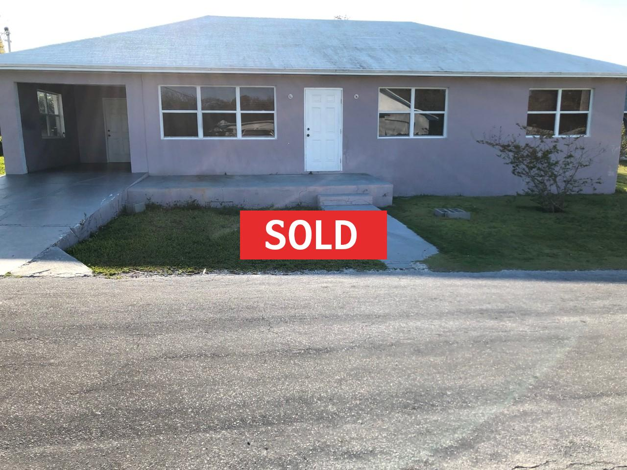 /listing-sold-30th-street-spanish-wells-24655.html from Coldwell Banker Bahamas Real Estate