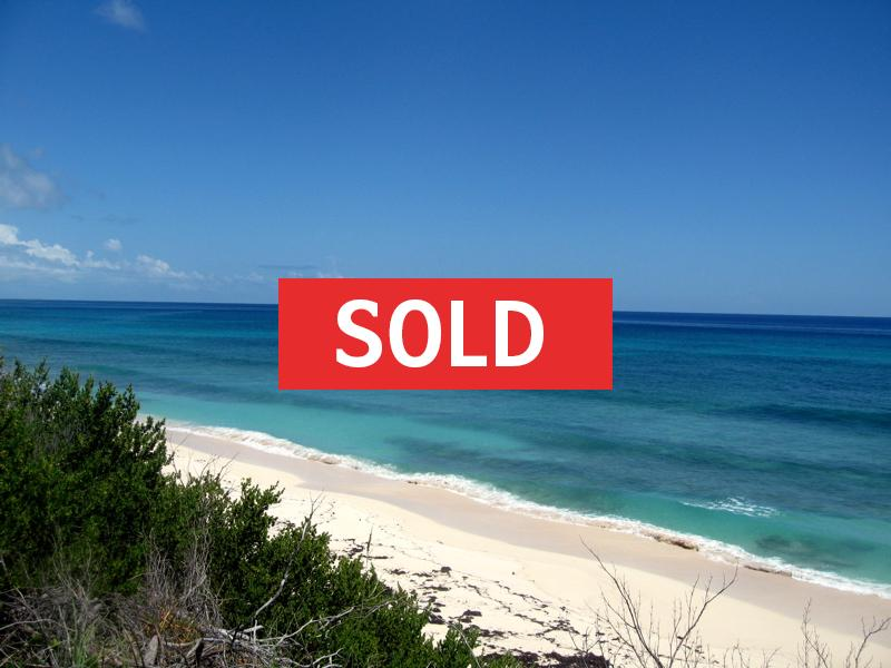 /listing-sold-rainbow-bay-2468.html from Coldwell Banker Bahamas Real Estate