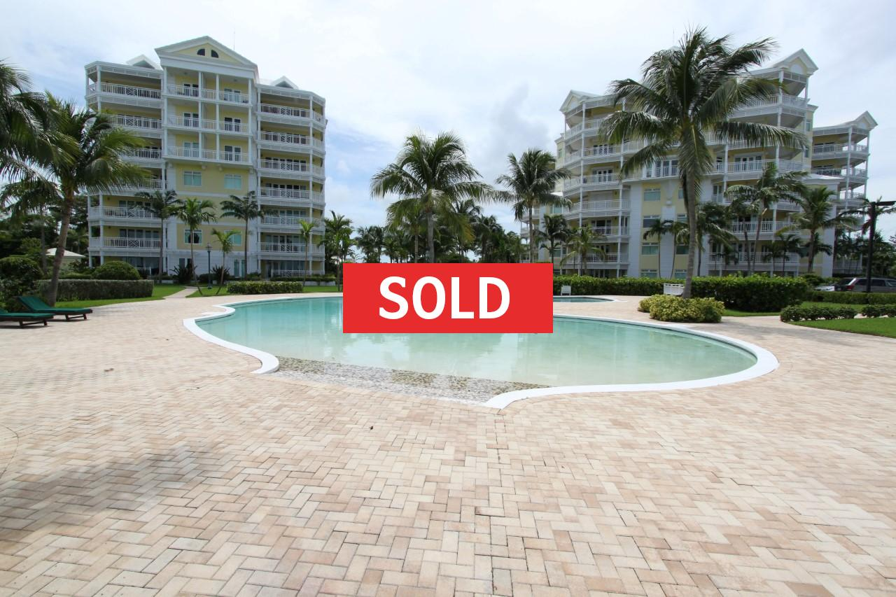 /listing-sold-stunning-sea-views-24910.html from Coldwell Banker Bahamas Real Estate