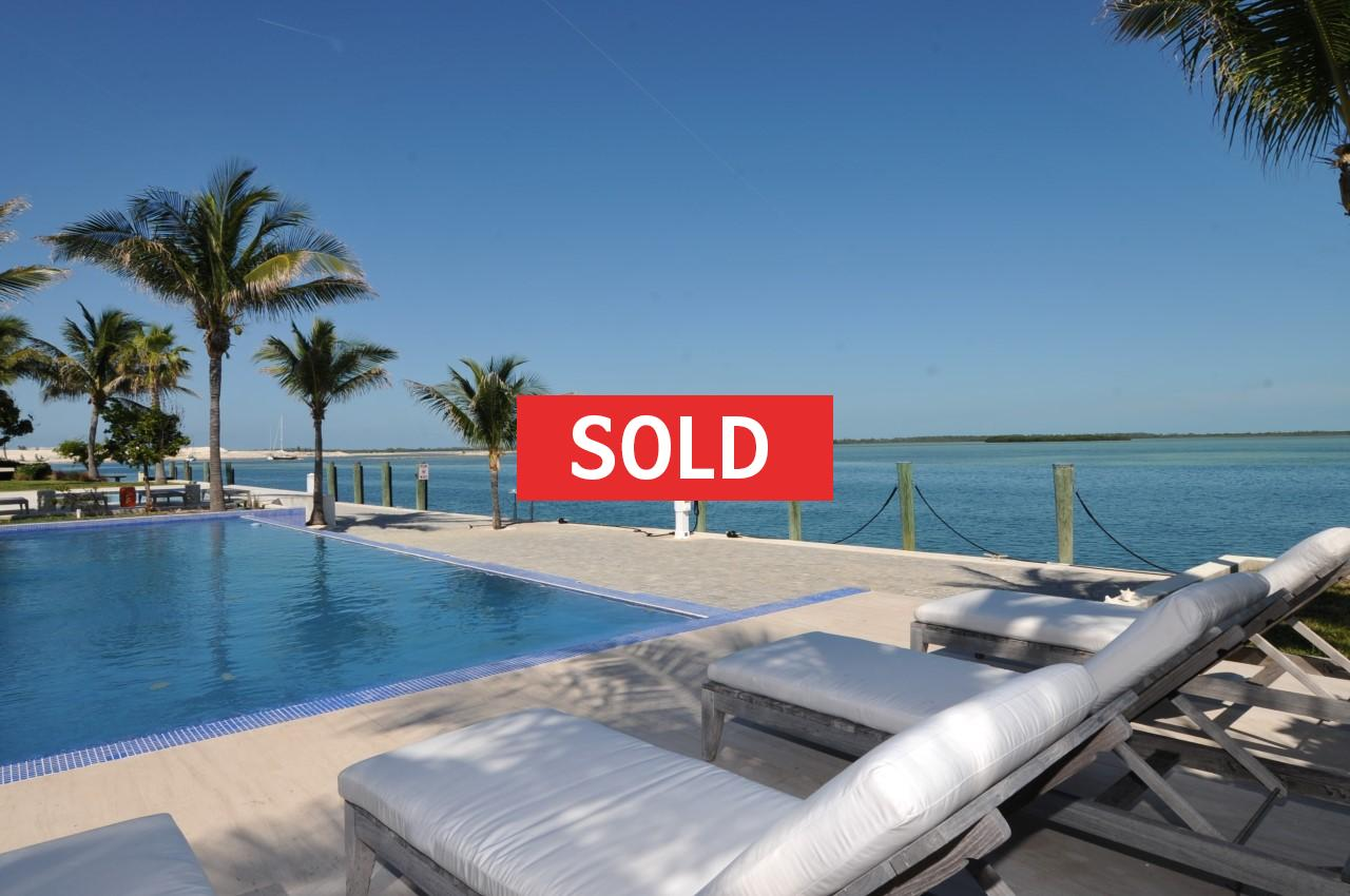 /listing-sold-bimini-bay-house-61400-with-infinity-pool-25018.html from Coldwell Banker Bahamas Real Estate