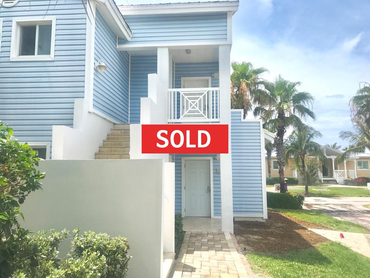 /listing-sold-bimini-bay-unit-34011-25135.html from Coldwell Banker Bahamas Real Estate