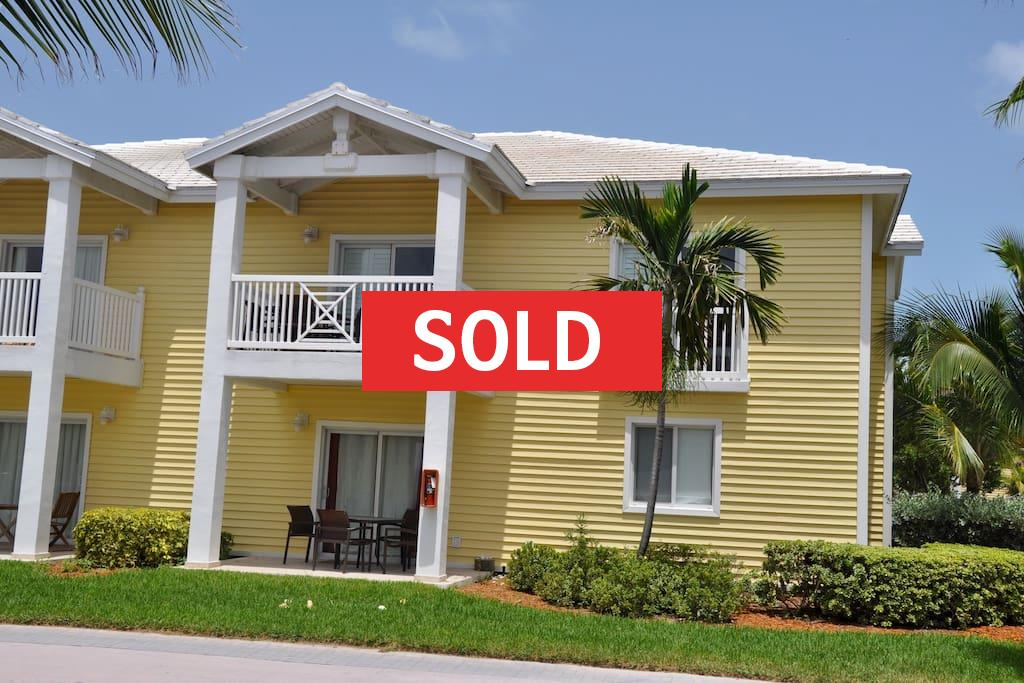/listing-sold-bimini-bay-concha-34412-25284.html from Coldwell Banker Bahamas Real Estate