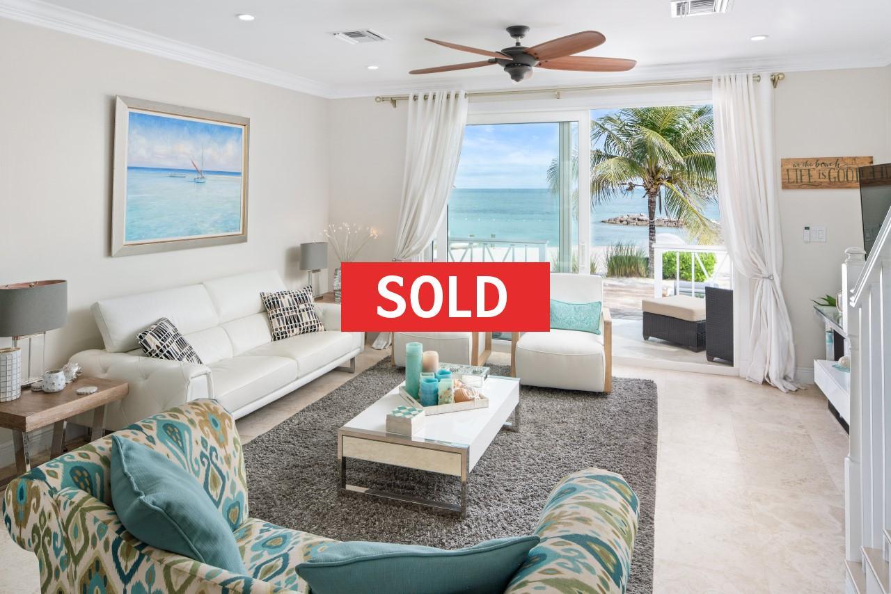 /listing-sold-billabong-villa-palm-cay-25358.html from Coldwell Banker Bahamas Real Estate