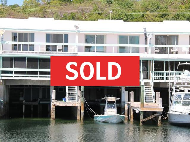 /listing-sold-marina-townhouse-great-harbour-cay-25360.html from Coldwell Banker Bahamas Real Estate