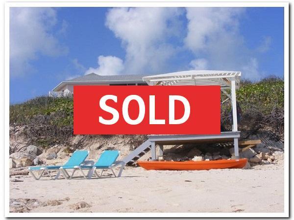 /listing-island-dreams-beachouse-long-island-25452.html from Coldwell Banker Bahamas Real Estate