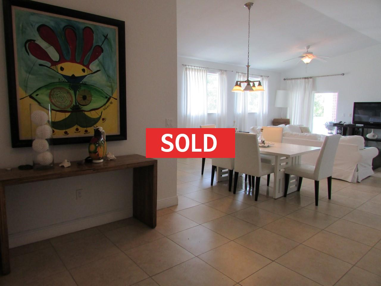 /listing-sold-topsider-condo-unit-40821-25453.html from Coldwell Banker Bahamas Real Estate