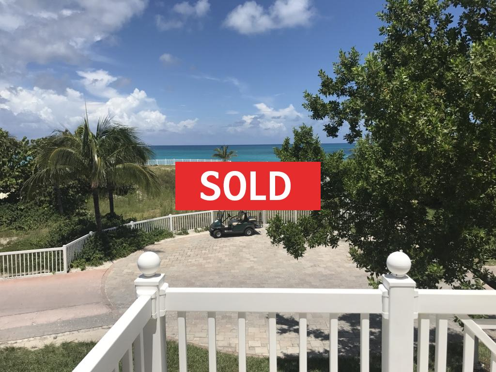 /listing-sold-millennium-ii-unit-31211-25454.html from Coldwell Banker Bahamas Real Estate