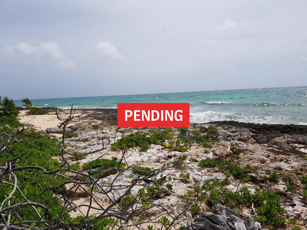 /listing-portsmouth-beach-subdivision-25456.html from Coldwell Banker Bahamas Real Estate