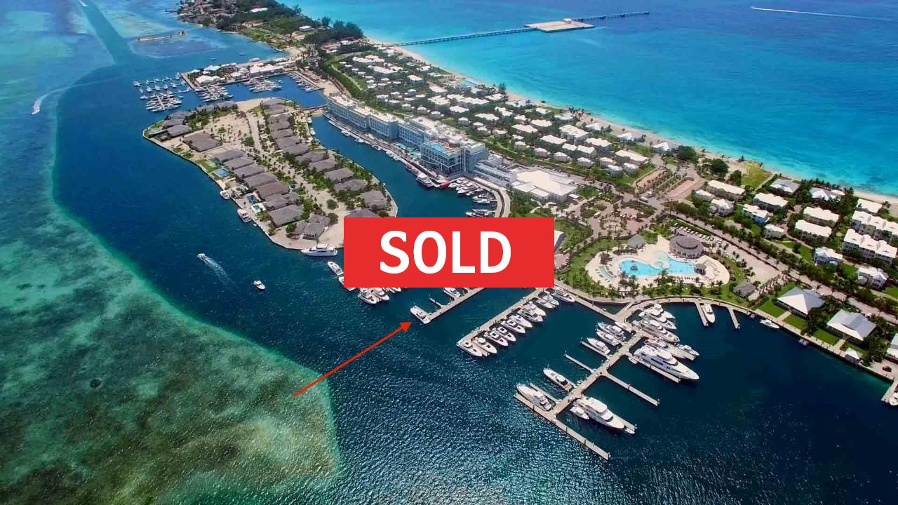 /listing-sold-bimini-bay-mega-marina-andros-13-near-hilton-and-casino-25457.html from Coldwell Banker Bahamas Real Estate