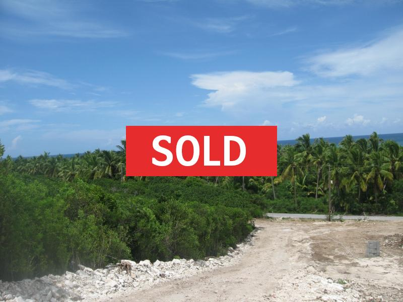 /listing-sold-breeze-away-estates-2618.html from Coldwell Banker Bahamas Real Estate