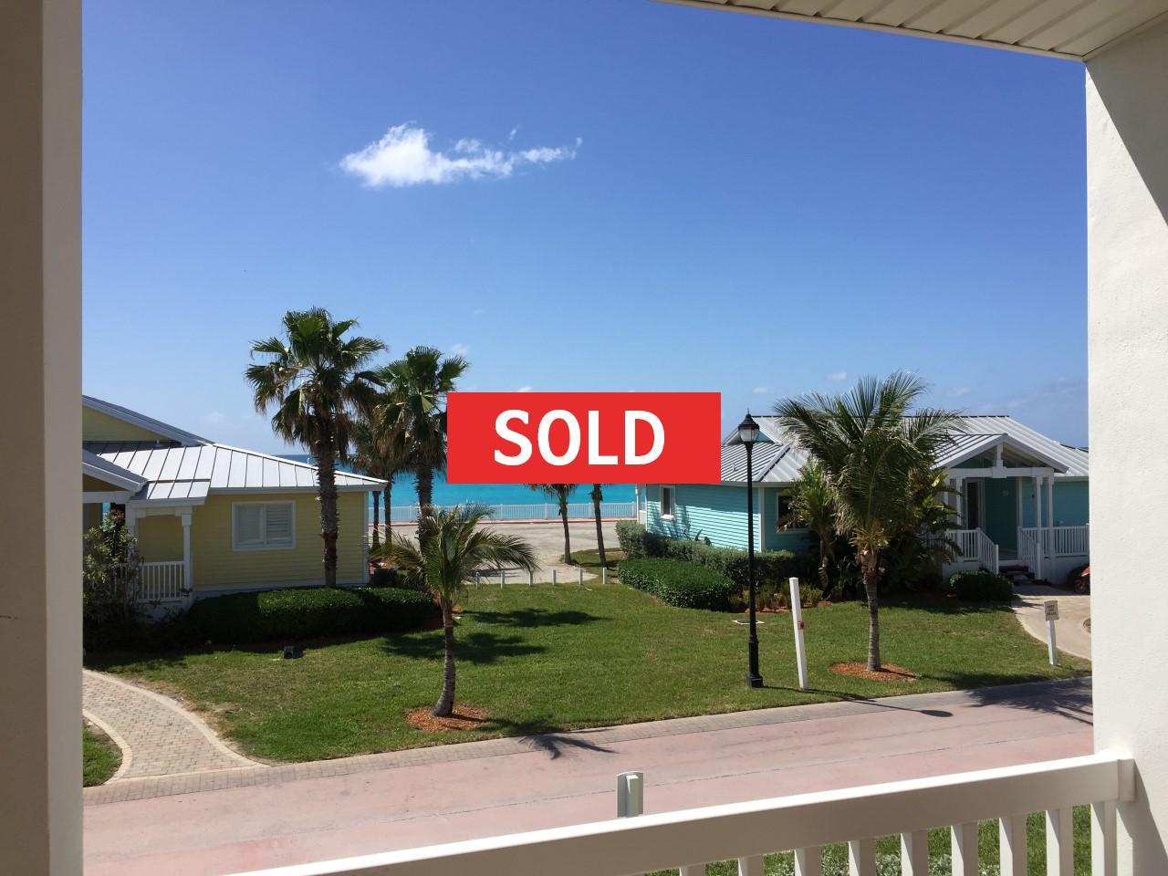 /listing-sold-bimini-bay-angler-unit-34621-26342.html from Coldwell Banker Bahamas Real Estate