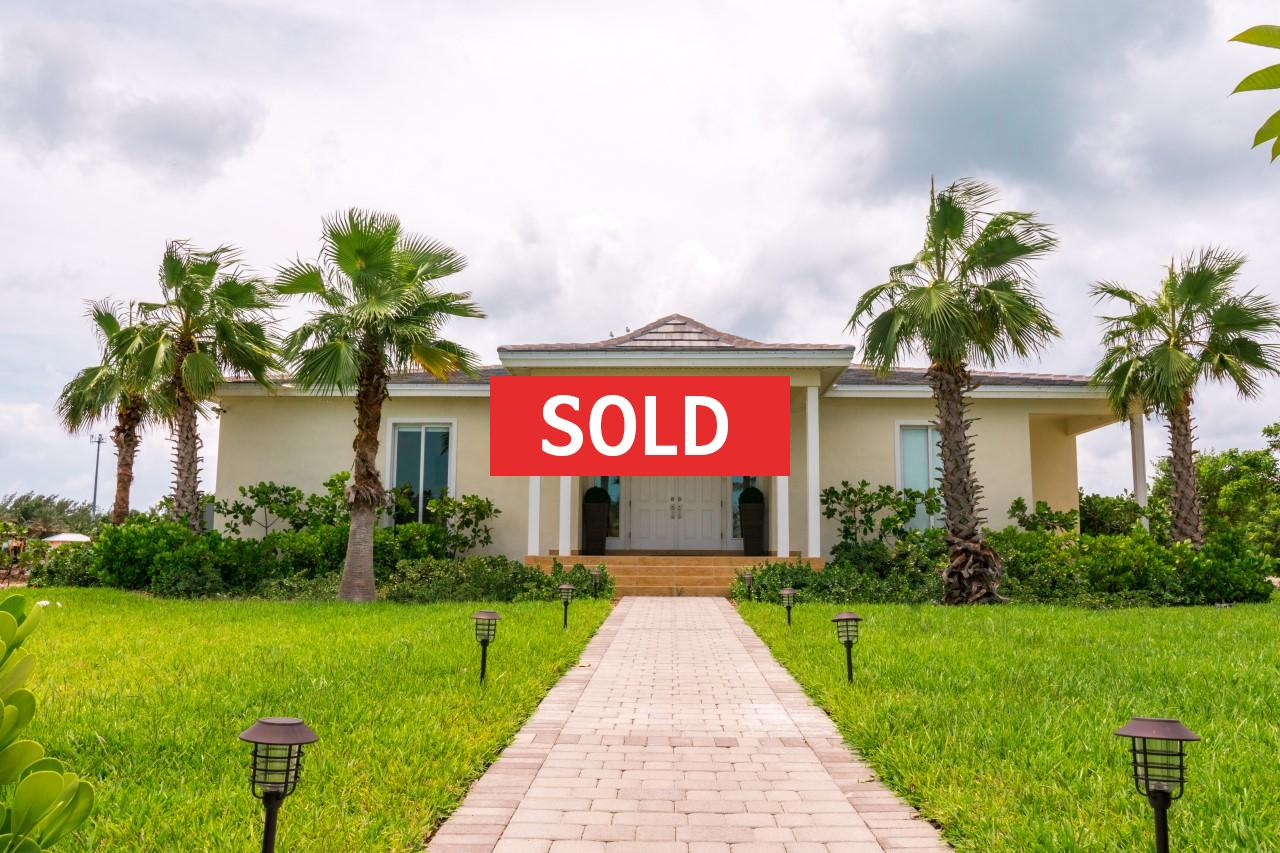 /listing-sold-bimini-bay-house-62800-26502.html from Coldwell Banker Bahamas Real Estate