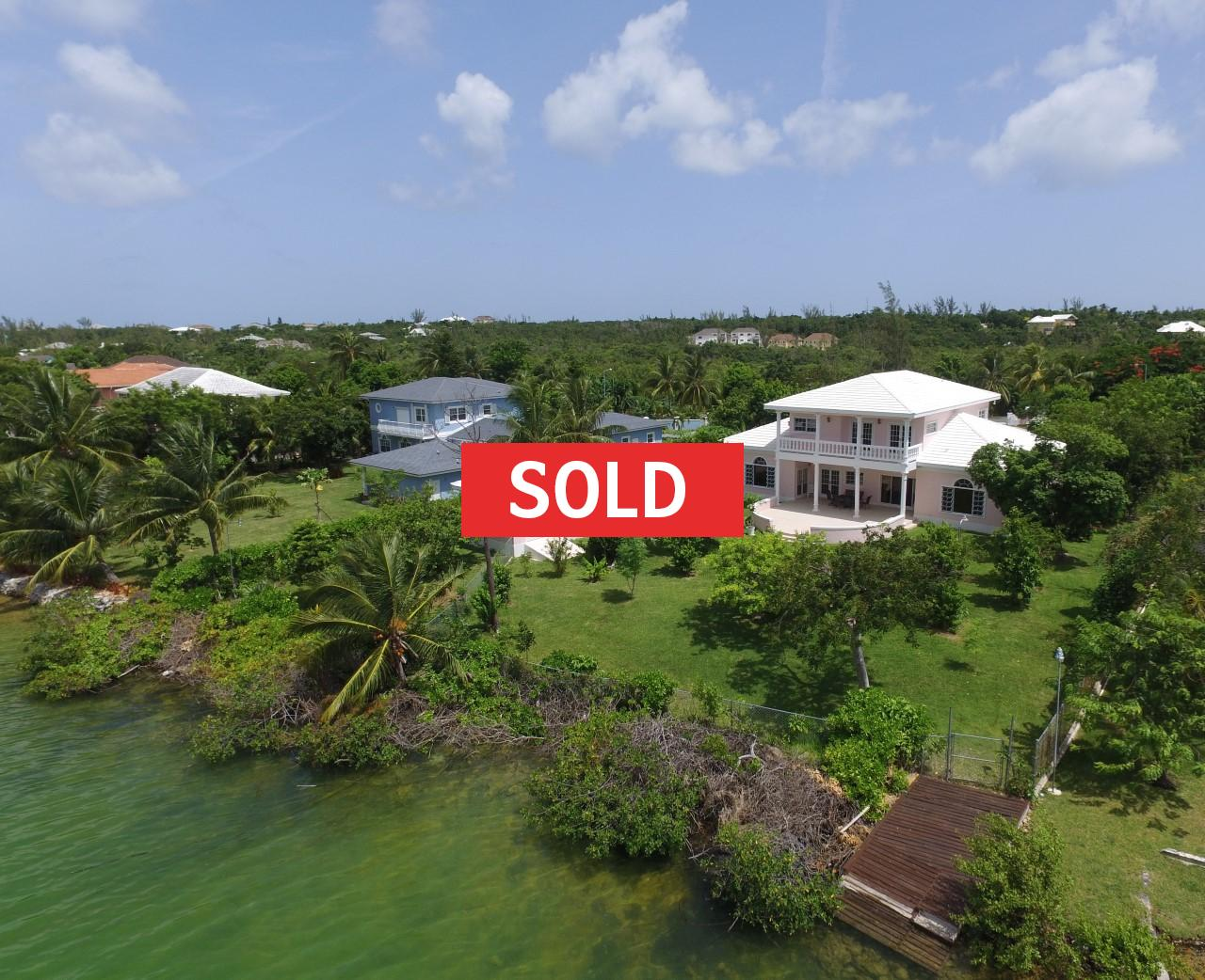 /listing-sold-lakefront-home-incredible-value-26692.html from Coldwell Banker Bahamas Real Estate