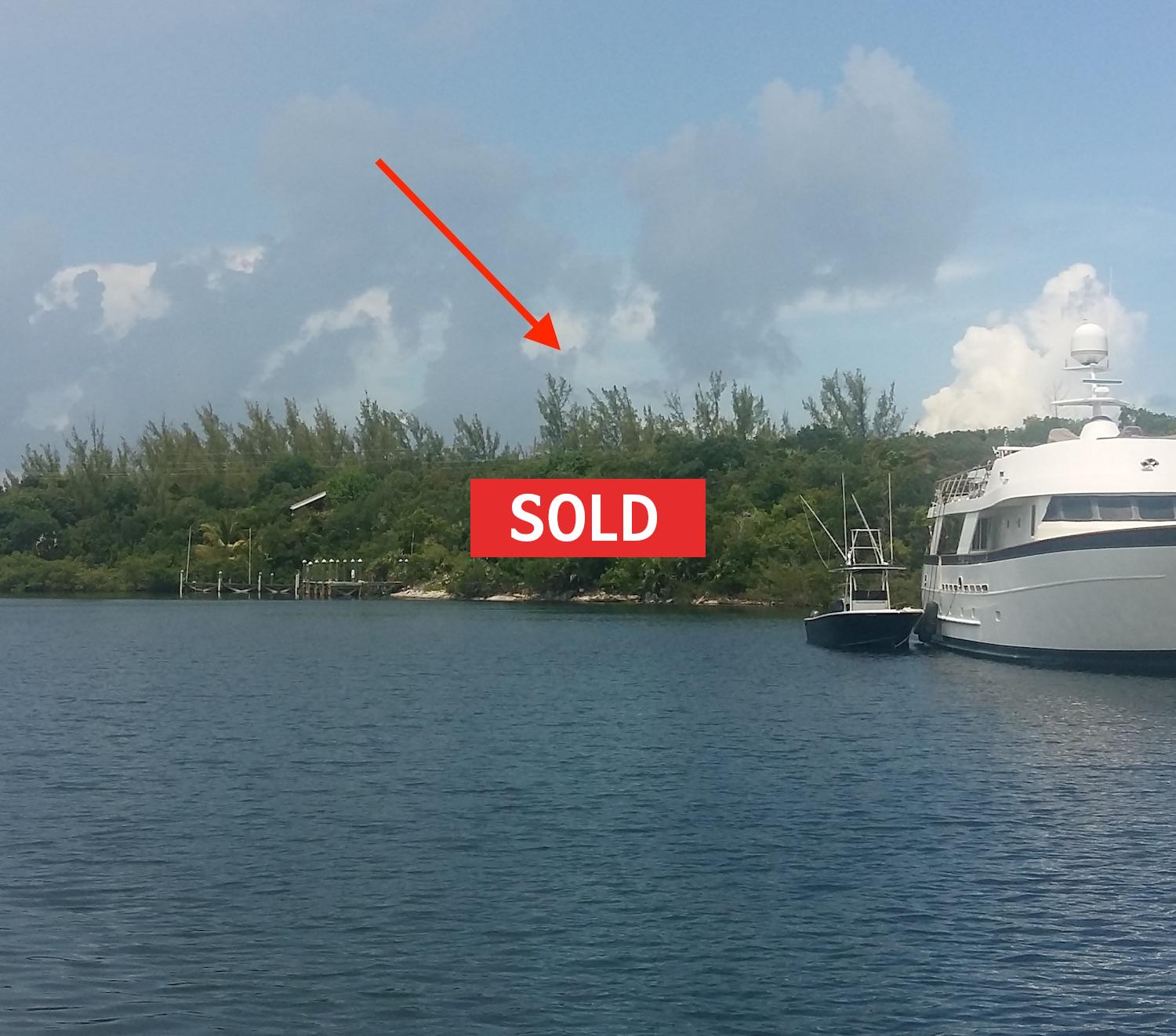 /listing-great-harbour-cay-canal-front-26830.html from Coldwell Banker Bahamas Real Estate