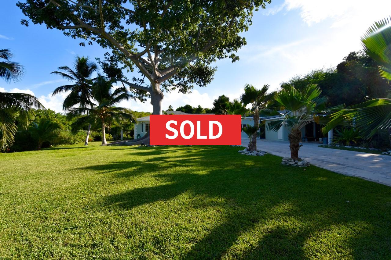 /listing-sold-turnkey-home-in-camperdown-27325.html from Coldwell Banker Bahamas Real Estate