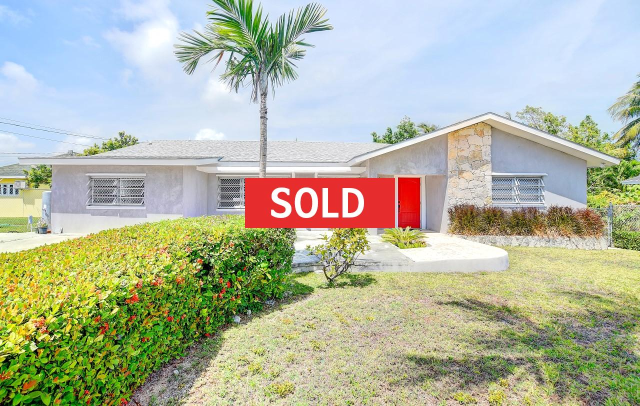 /listing-sold-prince-charles-drive-27326.html from Coldwell Banker Bahamas Real Estate