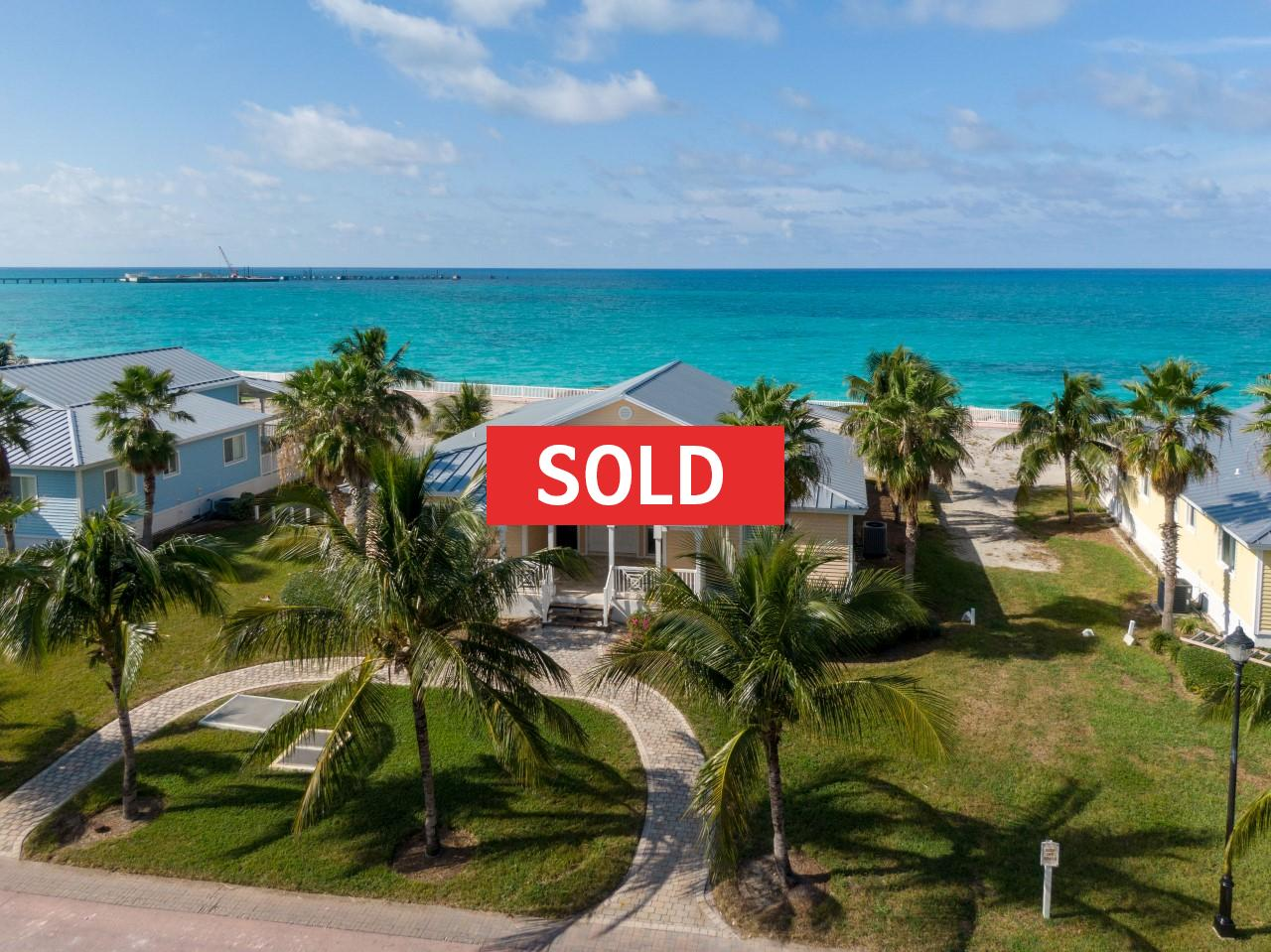 /listing-sold-bimini-bay-house-30900-27775.html from Coldwell Banker Bahamas Real Estate