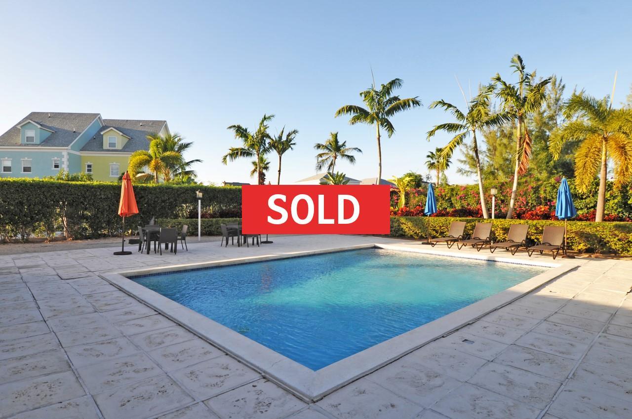 /listing-sold-hampton-ridge-27957.html from Coldwell Banker Bahamas Real Estate