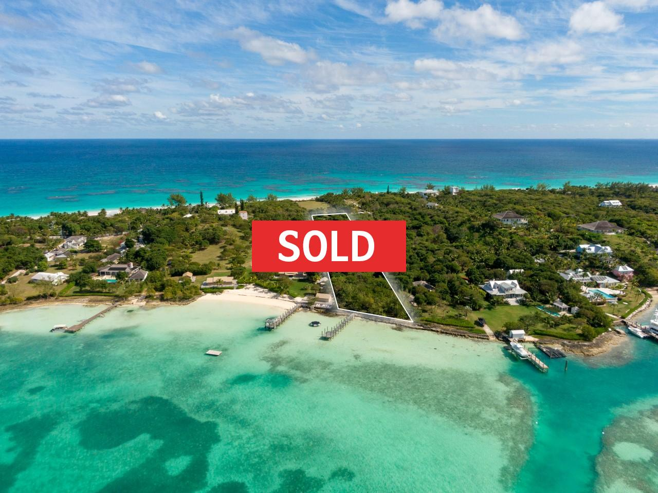 /listing-sold-narrows-harbour-acreage-with-dock-28004.html from Coldwell Banker Bahamas Real Estate
