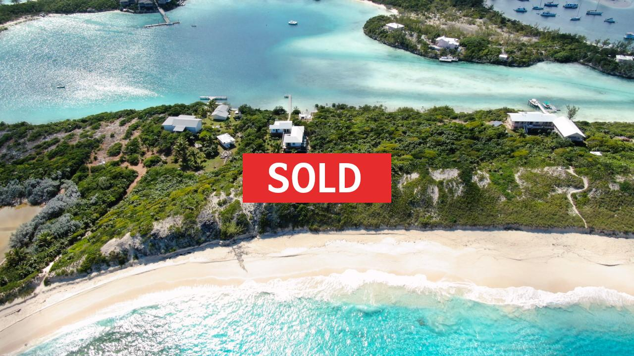 /listing-sold-exuma-beachfront-property-28008.html from Coldwell Banker Bahamas Real Estate