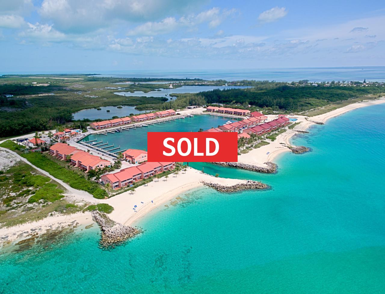 /listing-sold-waterfront-condo-bimini-cove-28015.html from Coldwell Banker Bahamas Real Estate