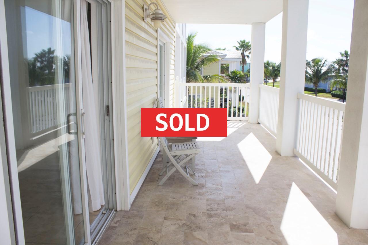 /listing-sold-bimini-bay-angler-34622-28669.html from Coldwell Banker Bahamas Real Estate