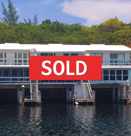 /listing-sold-great-harbour-cay-deep-water-boat-slip-28963.html from Coldwell Banker Bahamas Real Estate