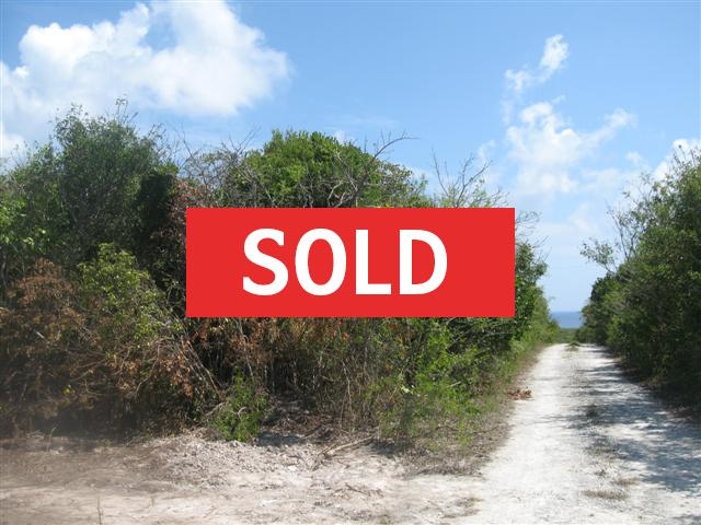 /listing-sold-eleuthera-island-shores-2936.html from Coldwell Banker Bahamas Real Estate