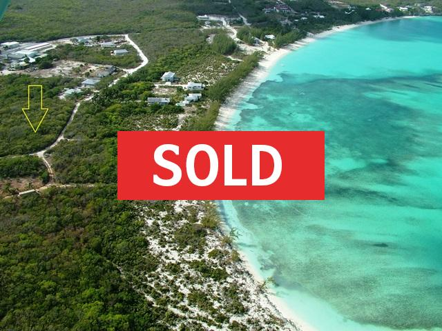 /listing-sold-open-zoning-lot-20-hoopers-bay-29459.html from Coldwell Banker Bahamas Real Estate